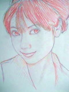 f:id:sanshu_seiso:20110616133647j:image