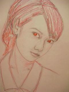 f:id:sanshu_seiso:20110618164857j:image