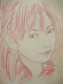 f:id:sanshu_seiso:20110619162636j:image