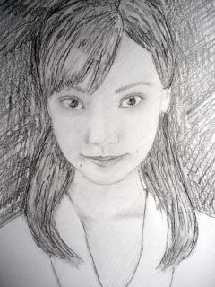 f:id:sanshu_seiso:20110620133347j:image