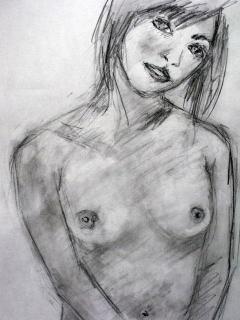 f:id:sanshu_seiso:20110620204227j:image
