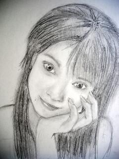 f:id:sanshu_seiso:20110621164153j:image