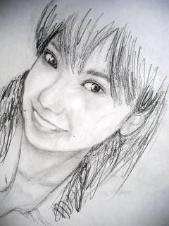 f:id:sanshu_seiso:20110622153909j:image
