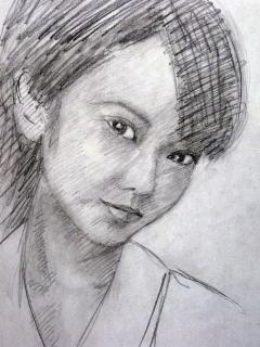 f:id:sanshu_seiso:20110625164347j:image