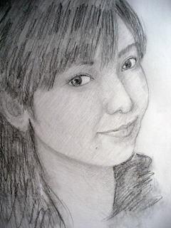 f:id:sanshu_seiso:20110627135009j:image