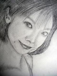 f:id:sanshu_seiso:20110629164135j:image