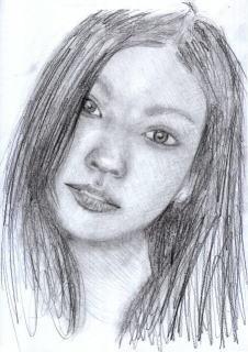 f:id:sanshu_seiso:20110701205653j:image