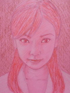 f:id:sanshu_seiso:20110703162627j:image