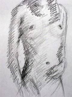 f:id:sanshu_seiso:20110703194301j:image