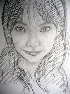 f:id:sanshu_seiso:20110706125522j:image