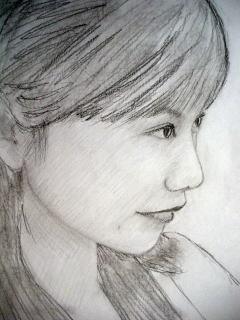 f:id:sanshu_seiso:20110707140657j:image