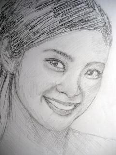 f:id:sanshu_seiso:20110708134944j:image