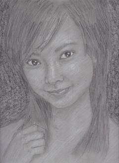 f:id:sanshu_seiso:20110709202248j:image