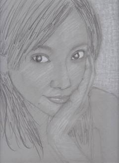 f:id:sanshu_seiso:20110710201949j:image