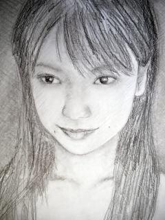 f:id:sanshu_seiso:20110711163549j:image