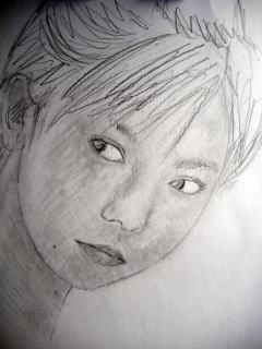 f:id:sanshu_seiso:20110712164027j:image