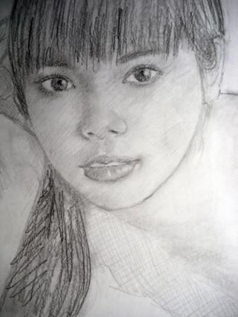f:id:sanshu_seiso:20110713163810j:image