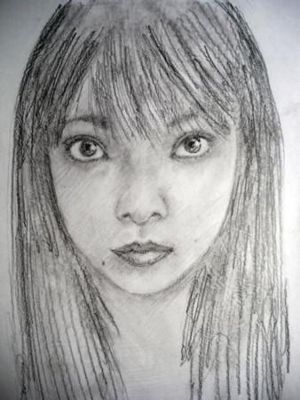 f:id:sanshu_seiso:20110714164018j:image