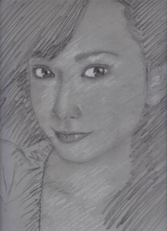 f:id:sanshu_seiso:20110716203923j:image