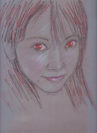 f:id:sanshu_seiso:20110718194857j:image
