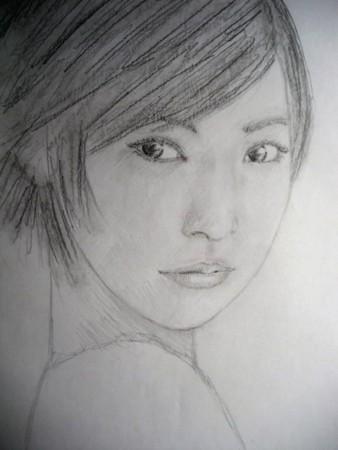 f:id:sanshu_seiso:20110719134930j:image