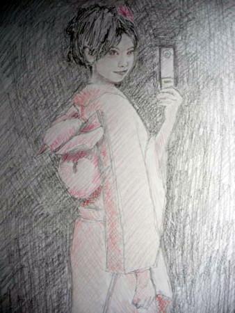 f:id:sanshu_seiso:20110720134637j:image