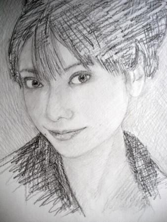 f:id:sanshu_seiso:20110721141324j:image