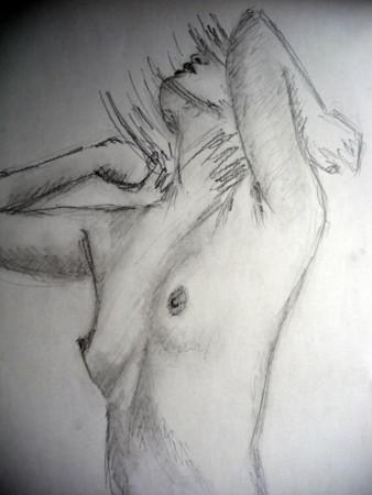 f:id:sanshu_seiso:20110721141503j:image