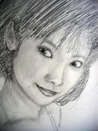 f:id:sanshu_seiso:20110722140942j:image