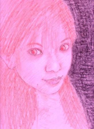 f:id:sanshu_seiso:20110724201844j:image