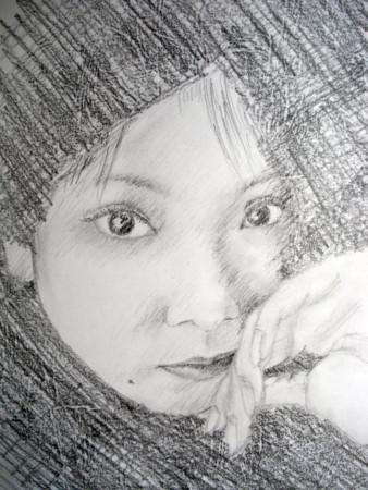 f:id:sanshu_seiso:20110726130341j:image