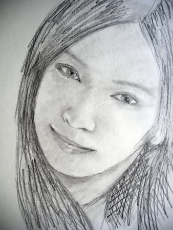 f:id:sanshu_seiso:20110727164821j:image