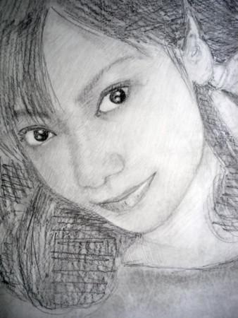 f:id:sanshu_seiso:20110728164756j:image