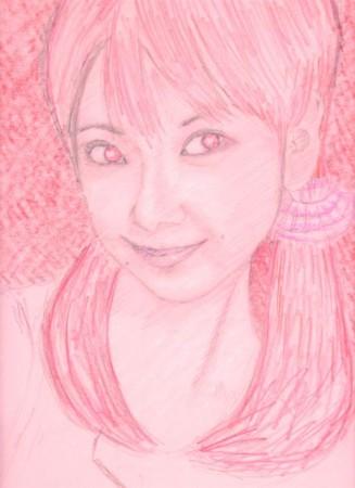 f:id:sanshu_seiso:20110730203007j:image