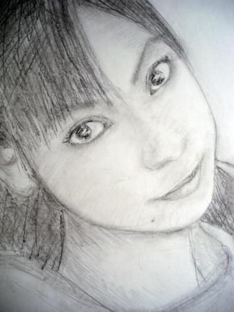 f:id:sanshu_seiso:20110801140056j:image