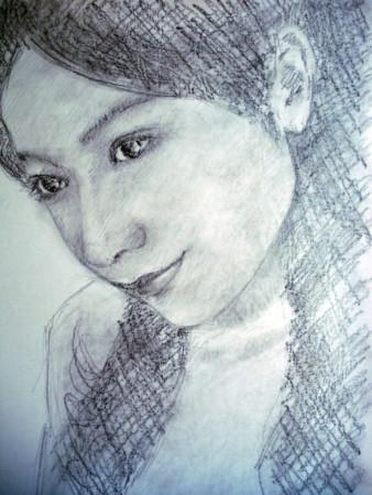 f:id:sanshu_seiso:20110803130620j:image