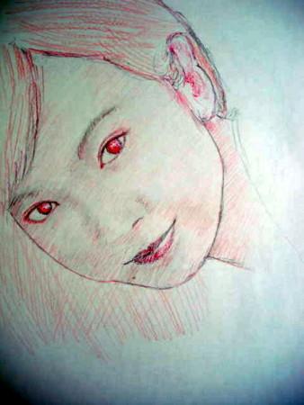 f:id:sanshu_seiso:20110804134223j:image