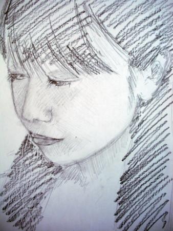 f:id:sanshu_seiso:20110804134305j:image