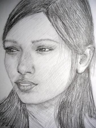 f:id:sanshu_seiso:20110805153627j:image