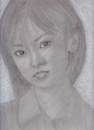f:id:sanshu_seiso:20110806200203j:image