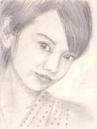 f:id:sanshu_seiso:20110807194743j:image