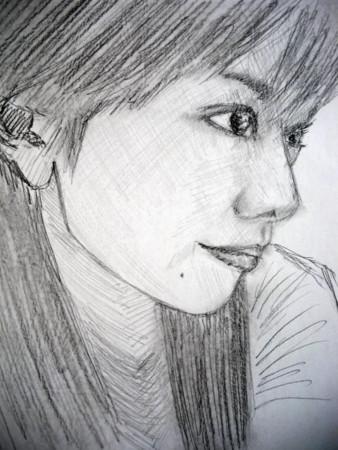 f:id:sanshu_seiso:20110809134202j:image
