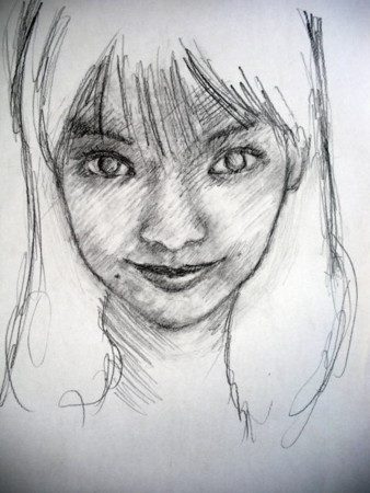 f:id:sanshu_seiso:20110809134301j:image