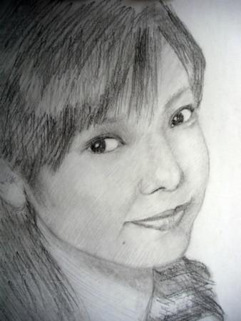 f:id:sanshu_seiso:20110811164956j:image