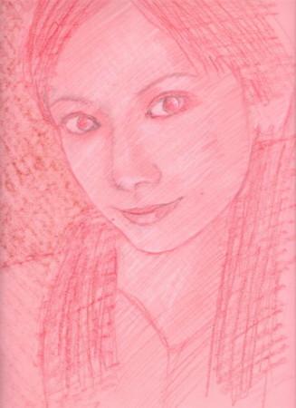 f:id:sanshu_seiso:20110812200342j:image