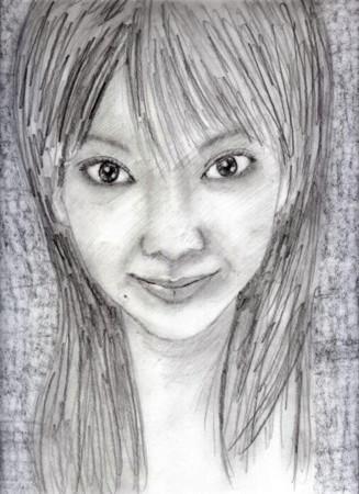 f:id:sanshu_seiso:20110813194441j:image