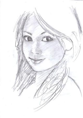 f:id:sanshu_seiso:20110814195647j:image