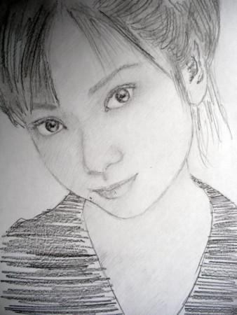 f:id:sanshu_seiso:20110817163019j:image
