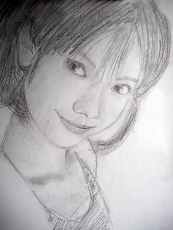 f:id:sanshu_seiso:20110817163050j:image