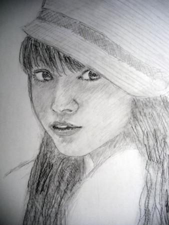 f:id:sanshu_seiso:20110818135932j:image